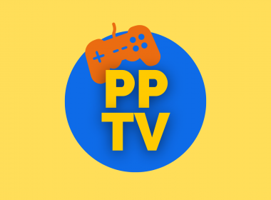 pure play tv youtube